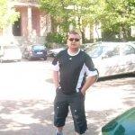 pablito_aimar