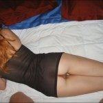 rianna_alessia