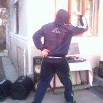 mihai_silviu27
