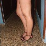 cristina_mat