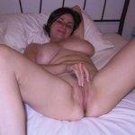 m__043703