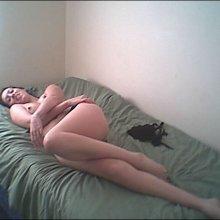 Femei pentru sex Balan