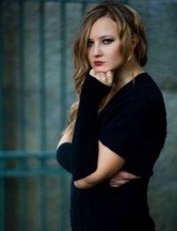 Adina_sexy2 femeie sexy din Buzau - 28 ani