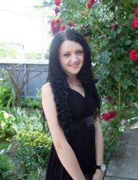 Gabitza76 intalniri in Buzau - 19 ani