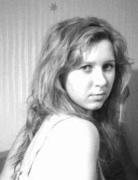 Mary_puf200 sentimente Calarasi - 22 ani