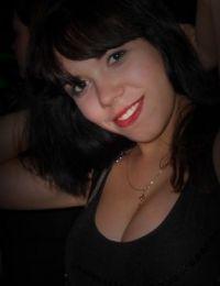 Mioara_ilfov sentimente Calarasi - 29 ani
