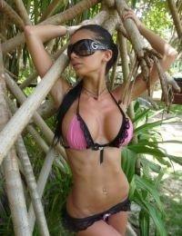 Ynna7816 simpatie din Calarasi - 33 ani