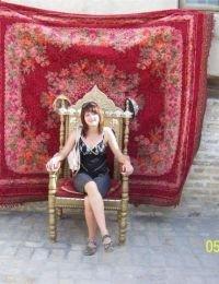 Xena simpatie din Arad - 29 ani