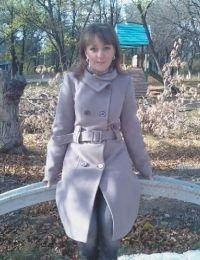 Maria_63 sentimente Calarasi - 32 ani