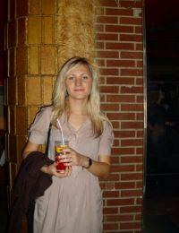 Mary_siameza sentimente Arad - 23 ani