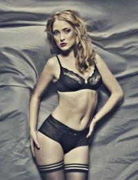 Mihaella_ella online din Caras-Severin - 24 ani