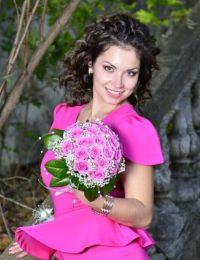 Ramona25 online din Caras-Severin - 31 ani