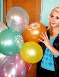 Zdana_77 simpatie din Caras-Severin - 21 ani