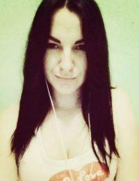 Adela17 femeie sexy din Cluj - 26 ani