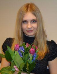 Adinus30 femeie sexy din Arad - 21 ani