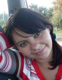 Adrylush femeie sexy din Cluj - 21 ani