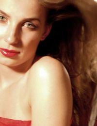 Addyanna femeie sexy din Covasna - 34 ani
