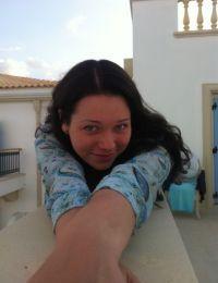 Sunshinegirl 35 ani Escorta din Dambovita