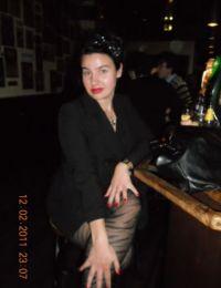 Andreea_dragoescu 20 ani Escorta din Dambovita