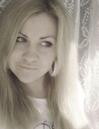 Antonia 32 ani Escorta din Dambovita