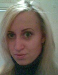 Eleonora_popa online din Dolj - 29 ani