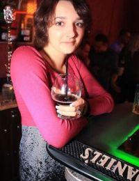 Viorica_boc simpatie din Galati - 33 ani