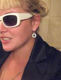 Adygeo femeie sexy din Galati - 31 ani