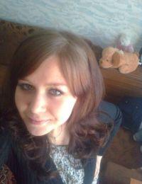 Valenttino 34 ani Escorta din Giurgiu