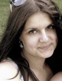 Nicoole 22 ani Escorta din Giurgiu