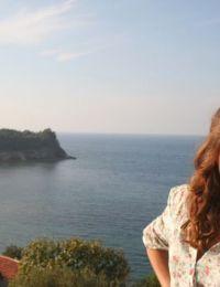 Elena_e 29 ani Escorta din Giurgiu