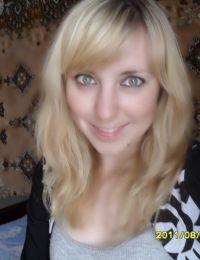Loredana85 online din Giurgiu - 21 ani