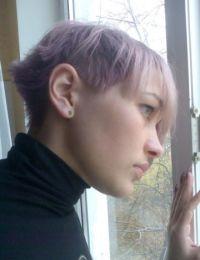 Vis2012 simpatie din Giurgiu - 33 ani