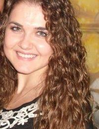 Nina_mihaela intalniri in Giurgiu - 25 ani
