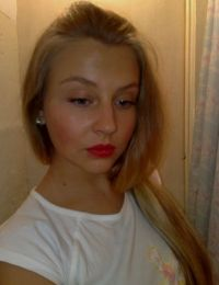 Adriana85 femeie sexy din Giurgiu - 29 ani