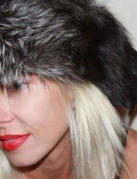 De2orifemeie online din Giurgiu - 25 ani