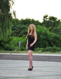 Aginagina femeie sexy din Gorj - 23 ani