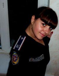 Yonela_yony12 simpatie din Gorj - 20 ani