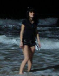 Adto femeie sexy din Gorj - 22 ani