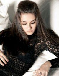 Florinda publi24 din Gorj - 26 ani