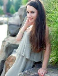 Simonette1988 online din Alba - 29 ani