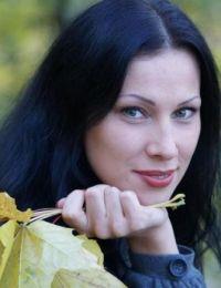 Alesia1977 femeie sexy din Harghita - 28 ani
