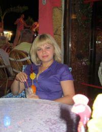 Amalia_00 online din Hunedoara - 34 ani