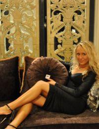 Mihaela676 30 ani Escorta din Hunedoara