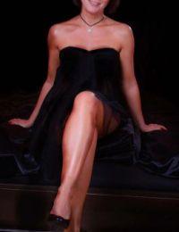 Ioana24 online din Hunedoara - 32 ani