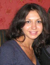 Alina_24 20 ani Escorta din Hunedoara