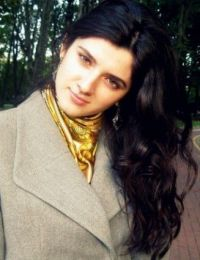 Ionela_26 online din Hunedoara - 20 ani
