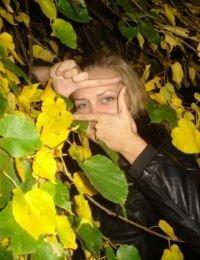 Mary_23_br online din Hunedoara - 21 ani
