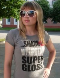 Vioc simpatie din Hunedoara - 35 ani