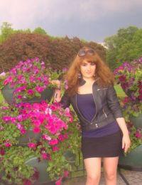 Alecxandra femeie sexy din Ialomita - 29 ani