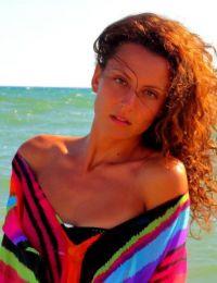 Ailina femeie sexy din Ialomita - 25 ani